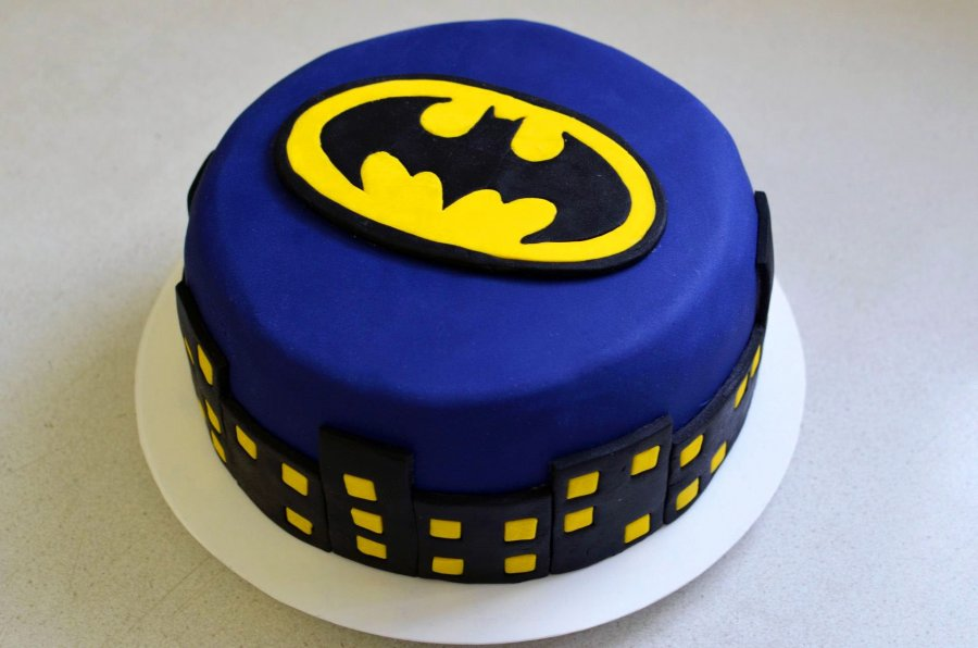batman torte rezept. Black Bedroom Furniture Sets. Home Design Ideas
