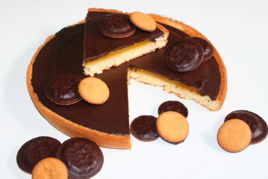 Riesen Softcake Rezept Kochrezepte At