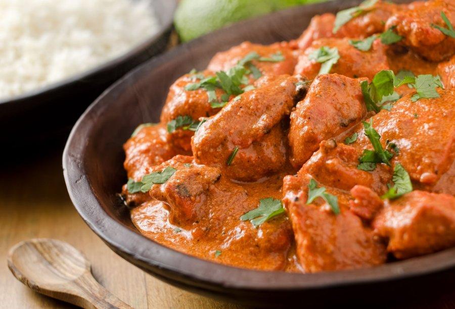 indische rezepte mit huhn