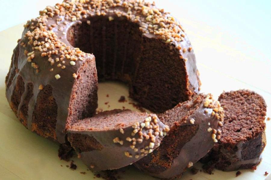Baileys Kuchen Rezept Kochrezepte At